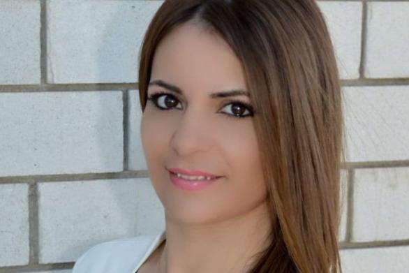 """Κωσταντινάτα Κοσπέτα: """"Παραμένω πιστός στρατιώτης της Νέας Δημοκρατίας"""""""