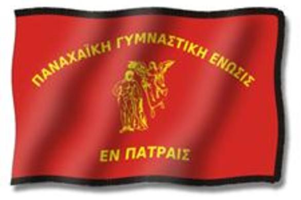 Στο top της πυγμαχίας η ΠΓΕ το 2012 -  Δείτε τα ονόματα των πυγμάχων  που θα βραβευτούν