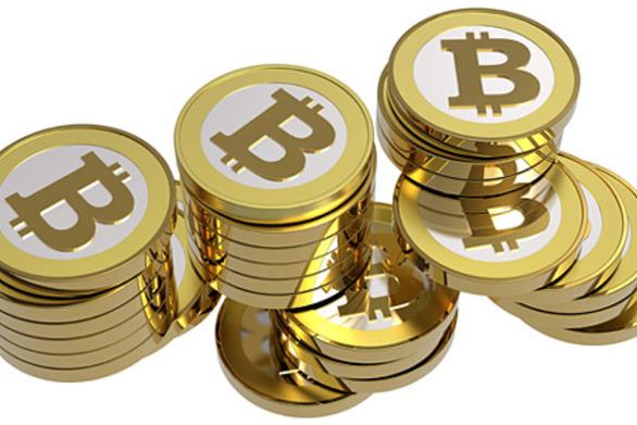 Όλα όσα θέλετε να ξέρετε για το Bitcoin