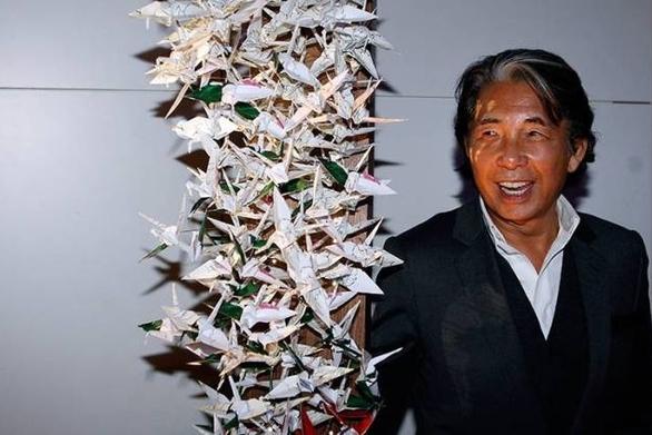 """Αυτά είναι τα πιο """"στυλάτα"""" χριστουγεννιάτικα δέντρα! (pics)"""