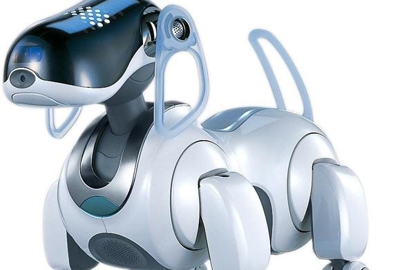 """Ποια επαγγέλματα πρόκειται να """"καταργήσουν"""" τα ρομπότ;"""