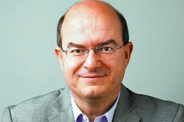 Σε Επίτιμο Δημότη ανακηρύσσει ο Δήμος Κορινθίων τον καταξιωμένο γιατρό Χρήστο Μαντζώρο
