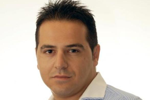 Γιώργος Δρακούλης: «Τα ΑΜΕΑ θύματα της κυβερνητικής αναλγησίας»