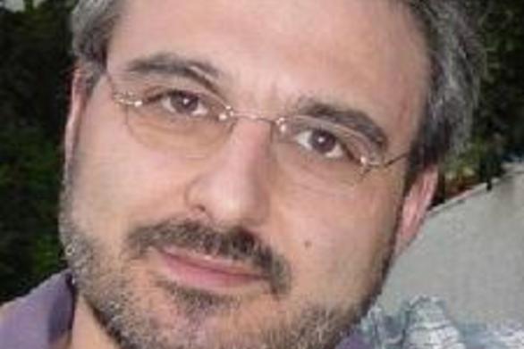 Πανεπιστήμιο Πατρών: Ο Καθηγητής Αθανάσιος Γ. Παπαβασιλείου αναγορεύεται σε Επίτιμο Διδάκτορα του Τμήματος Ιατρικής