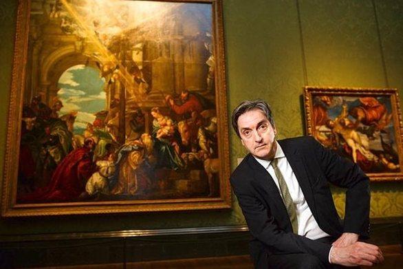 Βρετανία: «Μπορούμε να σας... δανείσουμε μερικά γλυπτά του Παρθενώνα»