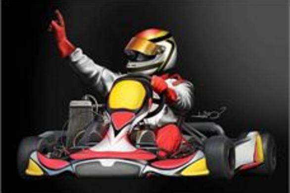 Ν. Πατρώνας: Ζωγράφισε 30+ ώρες για ένα εξαιρετικό αποτέλεσμα που θα δείτε στα PICK 2013!