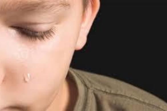 """Αποκλειστικό Patrasevents: Μητέρα στην Πάτρα ζητά βοήθεια - """"Δεν αντέχω να βλέπω αβοήθητα τα παιδιά μου, να αργοπεθαίνουν"""""""
