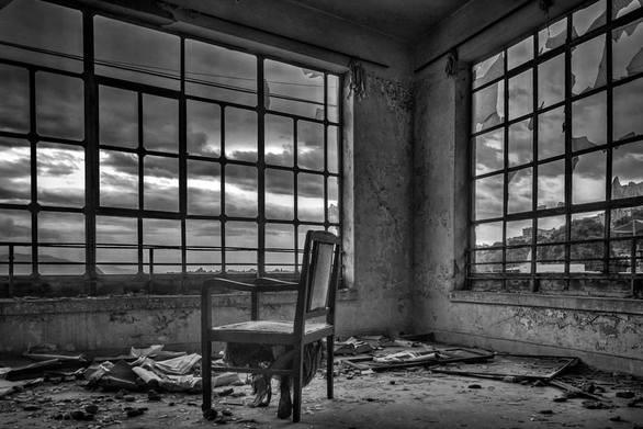 Αίγιο: Έκθεση φωτογραφίας από δύο Πατρινούς φωτογράφους