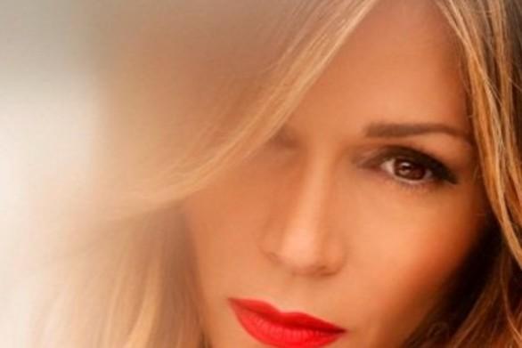 Το νέο single της Έλλης Κοκκίνου «Μάτια Κλειστά»