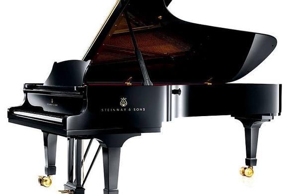 """Πάτρα: """"Πιάνο με καφέ"""" η νέα πρωτοποριακή παραγωγή της Ιόνιας Ορχήστρας!"""