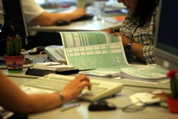 Πάτρα: Ξεκινά την 1η Σεπτεμβρίου τη λειτουργία της η φορολογική Περιφέρεια