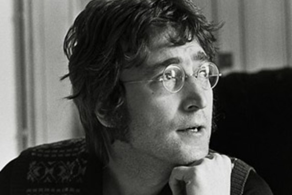 Σαν σήμερα 5 Αυγούστου ο Τζον Λένον δηλώνει ότι οι Beatles είναι πιο δημοφιλείς από τον Ιησού