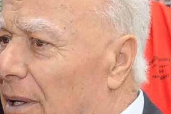 Πάτρα: Θλίψη για τον θάνατο του παλαιμάχου τερματοφύλακα Δ. Κρητικού