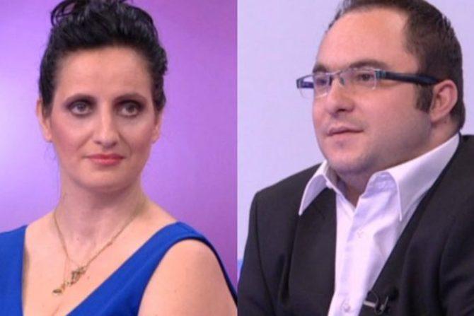 Πατρινή πήγε στο Πάμε Πακέτο για να κάνει πρόταση γάμου στον σύντροφό της! (video)