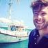 Στέφανος Μιχαήλ: «Πλέον στα 27 μου πήρα το ρίσκο του πρωταγωνιστή»