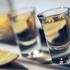 Με θέματα αλκοολισμού το 10% των Ελλήνων