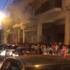 Πάτρα: Τρελό καρναβαλικό κέφι και στην οδό Γερμανού! (video)