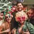 Το Pas Mal έγινε... Χαβάη - Δείτε φωτογραφίες!