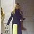 Η πρώτη δημόσια εμφάνιση της Jennifer Aniston μετά τον χωρισμό (video)
