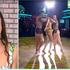 Μάγκυ Χαραλαμπίδου: Τι είπε για την αποχώρησή της από το Dancing with the stars! (video)