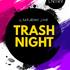 Trash Night στο Στέκι της Εστίας Πανεπιστημίου Πατρών