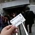 Τέλος τα μειωμένα εισιτήρια στον ΟΑΣΑ