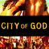 Προβολή Ταινίας 'Η Πόλη Του Θεού' at TrabaΛa