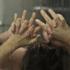 Κεφάλαιο σεξ: Η γυναικεία συνήθεια που ξενερώνει τους άντρες