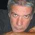 Φίλιππος Σοφιανός: 'Είχε παραγίνει το κακό στον καλλιτεχνικό κόσμο'
