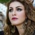 Έλενα Παπαρίζου: «Δέχομαι τη συγγνώμη του Τόνυ Μαυρίδη»