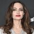 Η Angelina Jolie για το χωρισμό Pitt - Aniston!