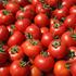 Δέσμευσαν 1,5 τόνο ντομάτες στον Πειραιά