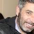 Θοδωρής Αθερίδης: 'Ο κεραυνοβόλος έρωτας δεν σε ρωτά'