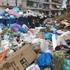 Το Αίγιο 'πνίγεται' στα σκουπίδια - Παρέμβαση Εισαγγελέα που ζητά άμεση λύση (video)