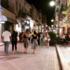 Η τόνωση της αγοράς στα μαγαζιά της Πάτρας έρχεται με δράσεις και events
