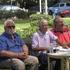 Συγκροτήθηκε σε σώμα ο εξωραϊστικός σύλλογος 'Άγιος Αθανάσιος Κουρούτας'