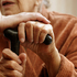 Νύχτα τρόμου για ηλικιωμένη στα Χανιά