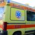 Κορωνοϊός - Πέλλα: Δεύτερος θάνατος αστυνομικού από τον ιό