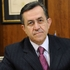 Νίκος Νικολόπουλος: Ακόμα και για το πάρκο των ζώων η Δημοτική Αρχήεπέλεξε την … «γκετοποίηση»