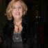Λόλα Νταϊφά: 'Δε νομίζω ότι κάποιος είχε προβλέψει το μέγεθος και τη διάρκεια της καριέρας της Μενεγάκη'