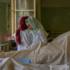 Αφγανιστάν: Ο ΟΗΕ δίνει 45 εκατ. δολάρια για να στηρίξει το σύστημα υγείας της χώρας