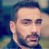 Νίκος Κοκλώνης: Έφυγα από το Open γιατί εισέπραξα αχαριστία και ένιωσα αδικημένος
