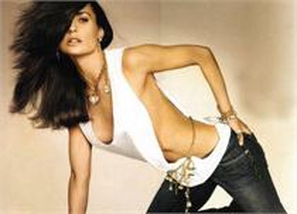 Τζέιμς Λίντα πορνοστάρ σέξι λεσβίες αποπλάνηση βίντεο