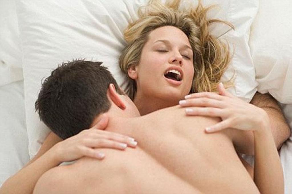 άντρας και γυναίκα σεξ βίντεο