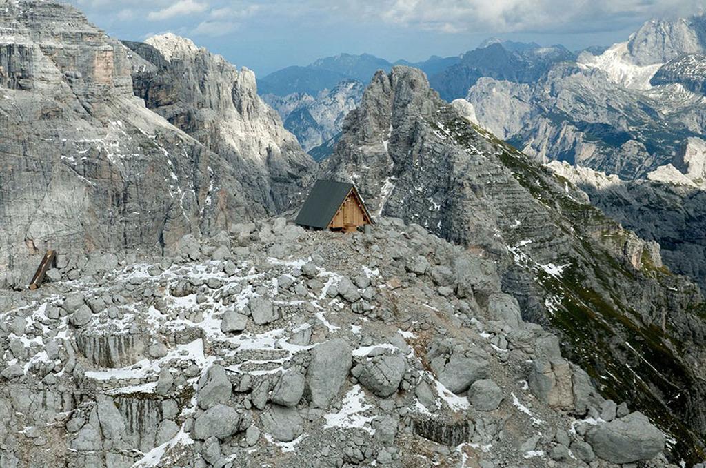 θέα στο βουνό dating