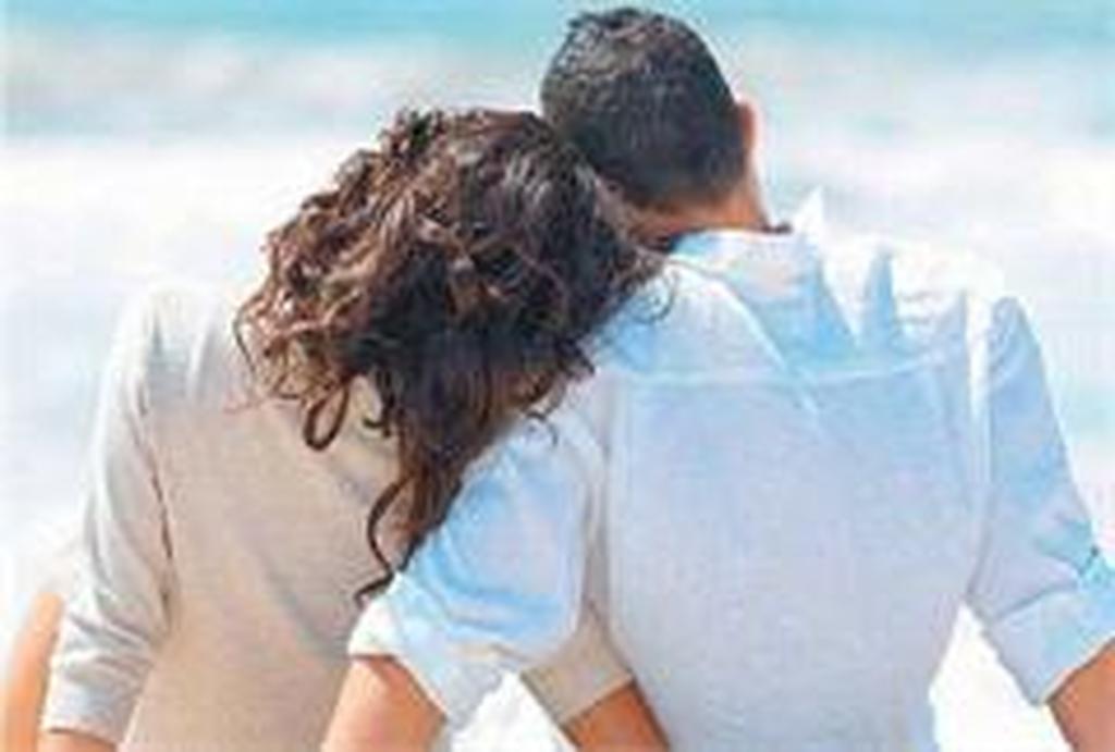 Τα 5 πιο ταιριαστά και τα 5 πιο αταίριαστα ζευγάρια με βάση τα ζώδια τους |  Patras Events