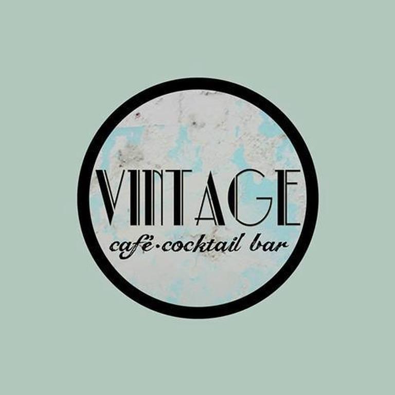 """Αποτέλεσμα εικόνας για """"Vintage Bar"""", ΠΑΤΡΑ"""