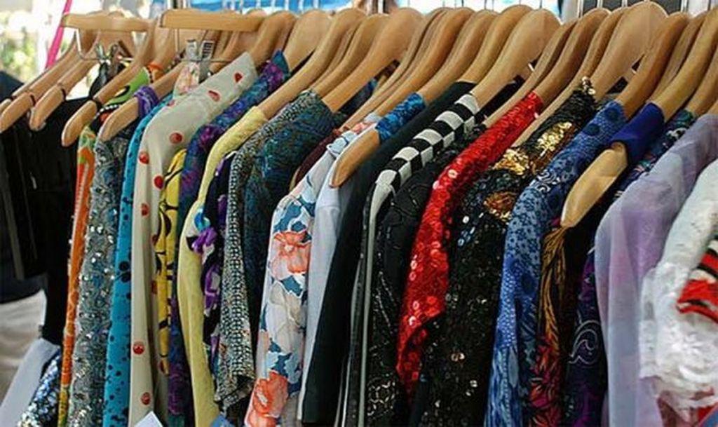 d8a64846024 3ο Second Hand Bazaar στο Ίδρυμα Μιχάλης Κακογιάννης | Patras Events
