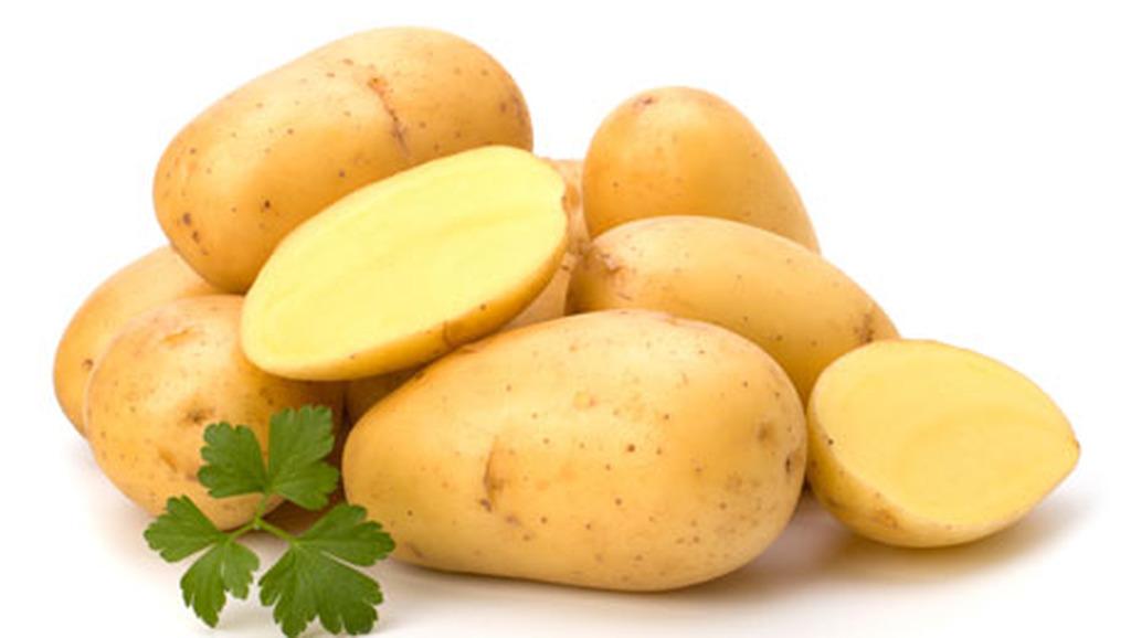 Αποτέλεσμα εικόνας για Πατάτες φρέσκες