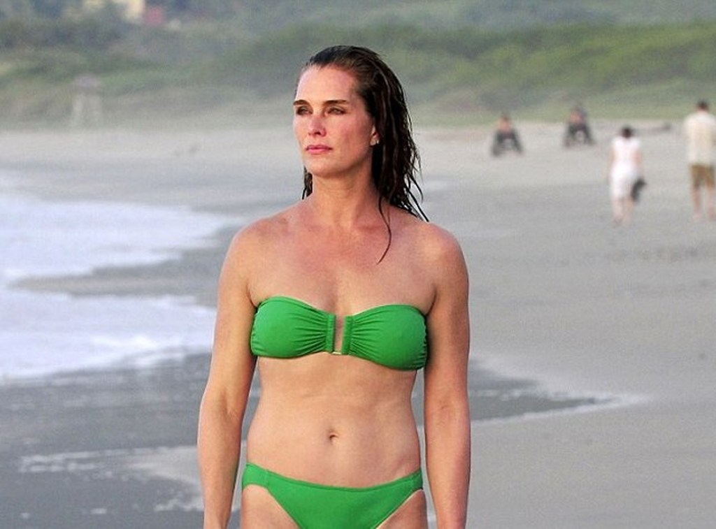 scout-malay-brooke-shields-bikini-pictures-love